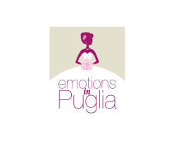 Wedding Planner – Emotions in Puglia
