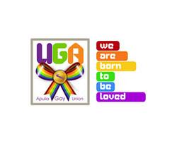 Uga – APULIA GAY UNION
