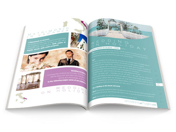 brochure_emotions_B