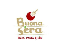 Buona Sera – Pizza Pasta e Còs