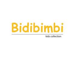 """BIDIBIMBI – Campagna """"Vestiamo piccoli Ribelli"""""""