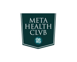 META HEALTH CLUB – SNOB? LET'S MOB! in BARI
