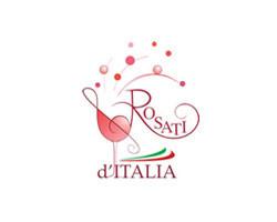 1° Concorso Enologico Nazionale Vini Rosati d'Italia