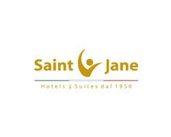 Saint Jane