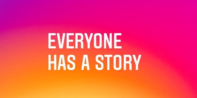 Instagram Stories, la risposta di Facebook a Snapchat