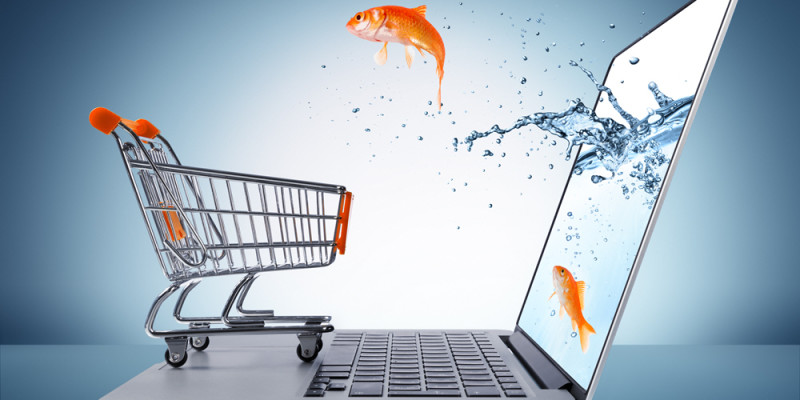 Aprire un negozio online: i nostri consigli