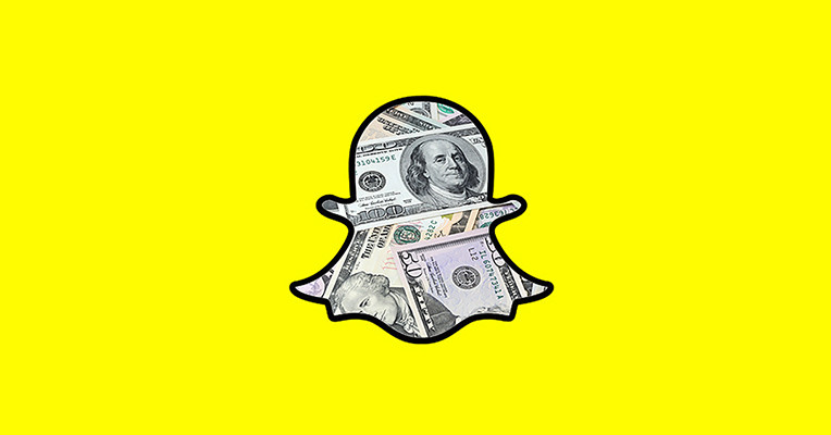 Il social advertising su Snapchat non decolla