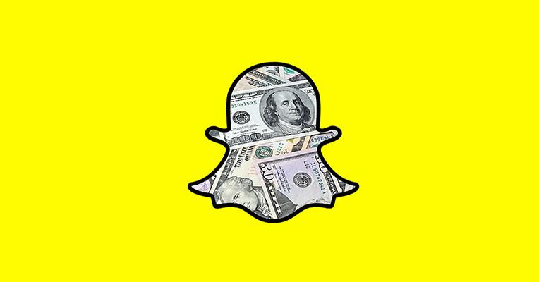 Il social advertising su Snapchat non decolla