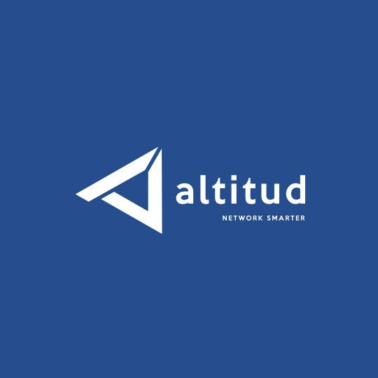Altitud | Magistro & Creativi Associati