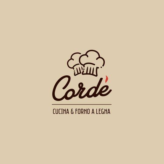Cordè | Magistro & Creativi Associati