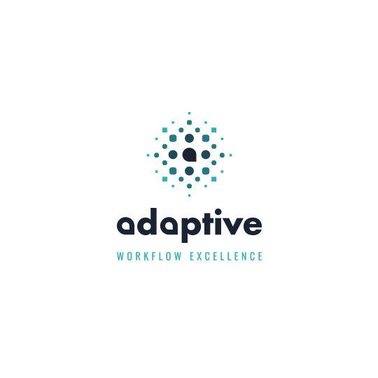 Adaptive | Magistro & Creativi Associati
