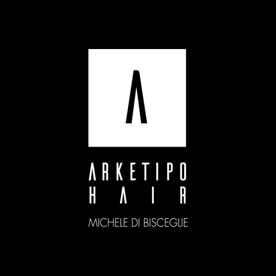 Arketipo Hair | Magistro & Creativi Associati