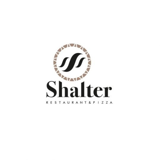 Shalter | Magistro & Creativi Associati